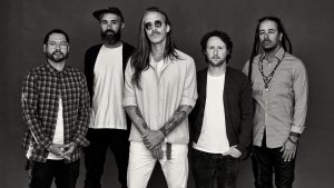 (CANCELLED) Incubus With 311