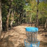 Two Rivers Disc Golf Course