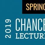 CANCELLED - Chancellor's Lecture Series featuring Anderson Cooper