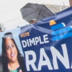 (CANCELLED) Films Inspire Civil Conversations: Immigrant Candidates