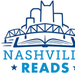 Nashville Reads City-Wide Art Project: Read, Discuss, Create