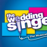 Auditions for The Wedding Singer