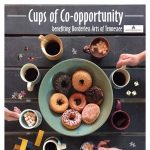 Cups of Co-Opportunity