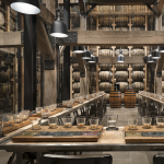 Jack Daniel's Hometown Experience With Lunch