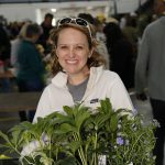 (CANCELLED) Perennial Plant Society Sale