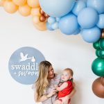 RESCHEDULED - Swaddle + Swoon Nashville