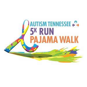 Autism Tennessee 5K Run & Pajama Walk