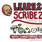 Learn2Scribe: Learn the Basics of Graphic Recording