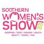 CANCELLED Southern Women's Show Nashville