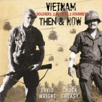 Vietnam: 2 Soldiers, 2 Artists, 2 Journeys, Then & Now
