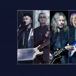 (RESCHEDULED) Styx