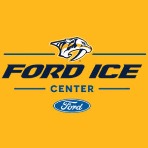 Ford Ice Center - Antioch