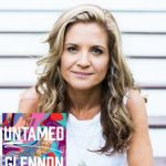 Salon@615: Special Edition presents An Evening with Glennon Doyle