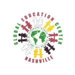 (CANCELLED) Global Education presents Zumba