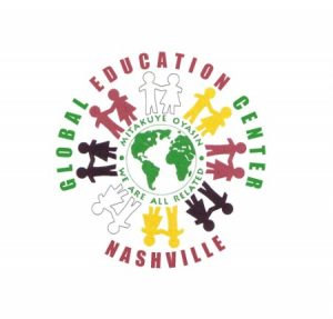 Global Education presents Zumba