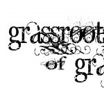 5th Annual Grassroots of Grassland