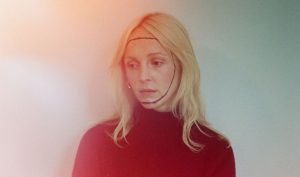 CANCELLED Laura Marling