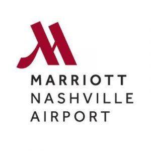 Nashville Airport Marriott Hotel
