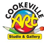 Cookeville Art Studio & Gallery (Formerly Cumb...