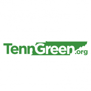 Tennessee Parks and Greenways Foundation (TennGree...