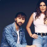 (CANCELLED) Lady Antebellum: Ocean Tour 2020