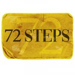 Digital 72 Steps