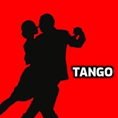 Music City Milonga
