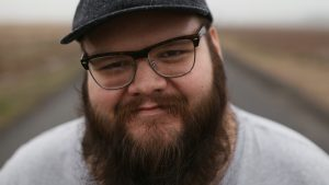 RESCHEDULED - John Moreland