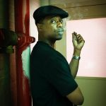 RESCHEDULED - Devin the Dude