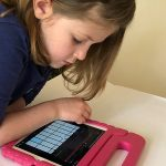 Family Program: Introduction to GarageBand Early
