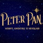Peter Pan: Wendy's Adventure to Neverland