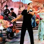 CANCELLED Silver Screening: An American In Paris (1951)