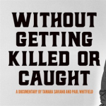 Rental Screening: Without Getting Killed or Caught