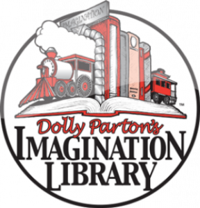 Imagination Library Middle Tennessee