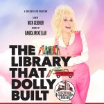 (POSTPONED) The Library That Dolly Built Movie Premiere