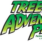 Treetop Adventure Park Opening Day