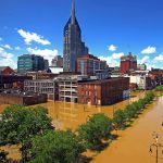 The Nashville Flood: Ten Years Later