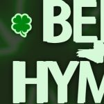 Beer & Hymns St. Paddy's