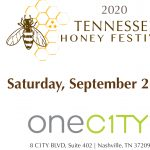 (CANCELLED) 2020 Tennessee Honey Festival