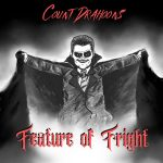 Count Drahoon's Feature of Fright: Celtic Terror