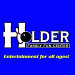 Holder Family Fun Center-Gallatin
