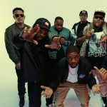 (CANCELLED) The Soul Rebels