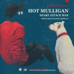 CANCELLED - Hot Mulligan
