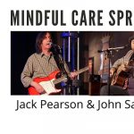 Mindful Care Benefit