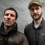 POSTPONED - Sleaford Mods