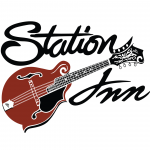Station Inn Streaming Past Live Music