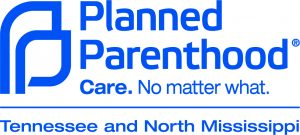 Planned Parenthood of Tennessee and North Mississi...