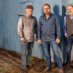 (POSTPONED) FT Live: The Seldom Scene