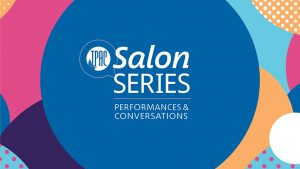 Salon Series: A Virtual Wine Tasting with City Win...
