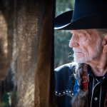 (RESCHEDULED) Willie Nelson & Family